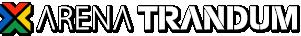 ARENA TRANDUM Logo